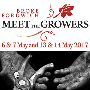 Meet the Growers Festival, Broke Fordwich, Hunter Valley