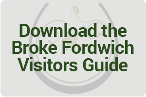 Download the Broke Fordwich Visitors Guide