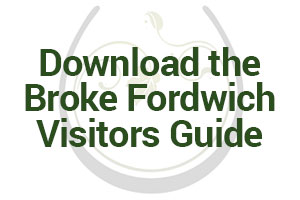 Download the Broke Fordwich Visitors Guide, Hunter Valley
