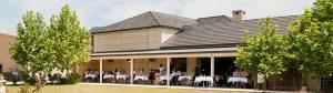 Hunter Valley Restaurants, Broke Fordwich