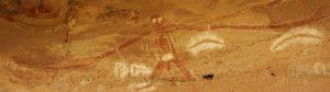Aboriginal cultural site, Broke, Hunter Valley