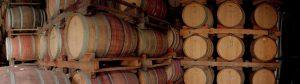 Broke Fordwich Hunter Valley Wines