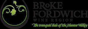 Broke Fordwich Wine Region, Hunter Valley
