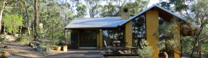 Hunter Valley holiday house, Broke Fordwich, Corymbia