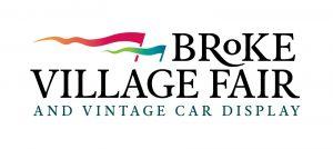 Broke Village Fair, Hunter Valley event