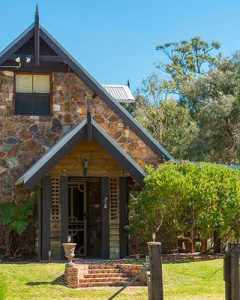 Hunter Valley Self-Contained Accommodation, Broke Fordwich