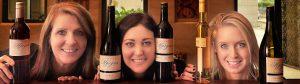 Margan Wines, Hunter Valley, Broke Fordwich