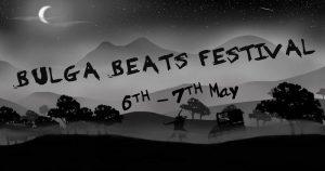 Bulga Beats Festival 2017, Hunter Valley