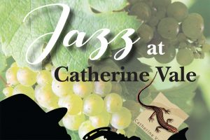 Catherine Vale Jazz Festival, Hunter Valley