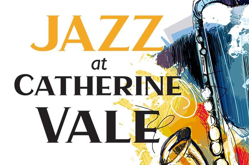 Jazz at Catherine Vale