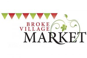 Broke Village market, Hunter Valley